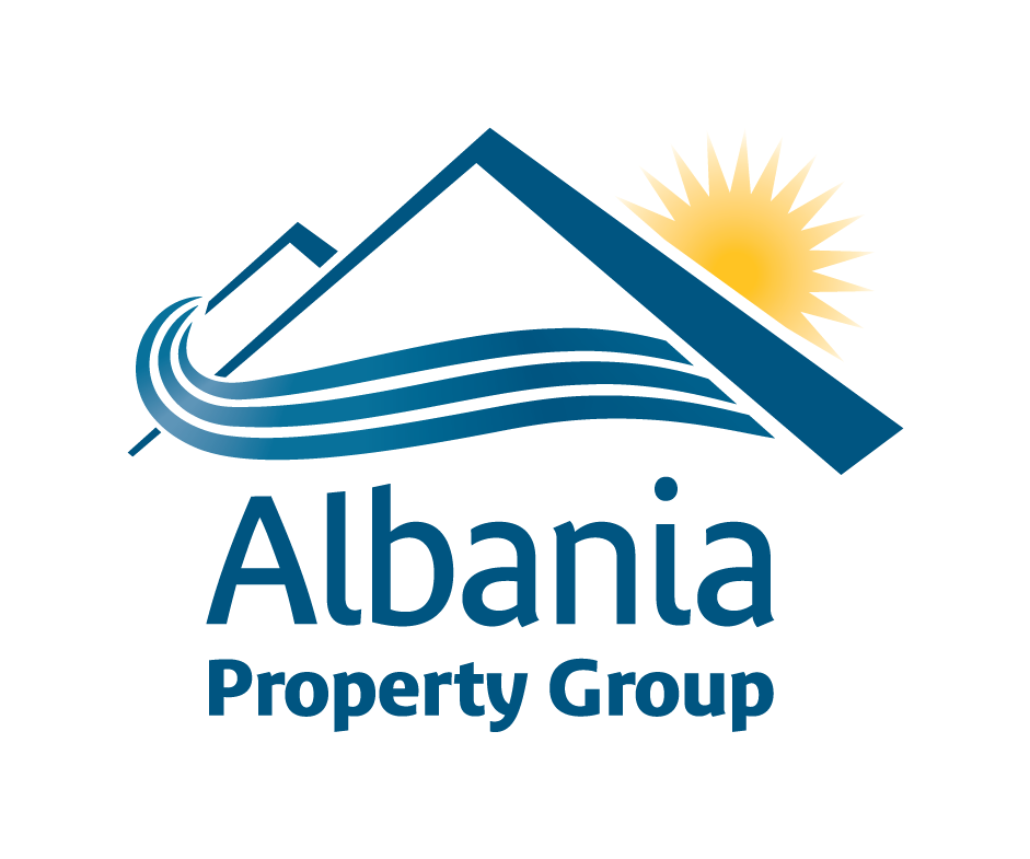 Albania Property Group - APG