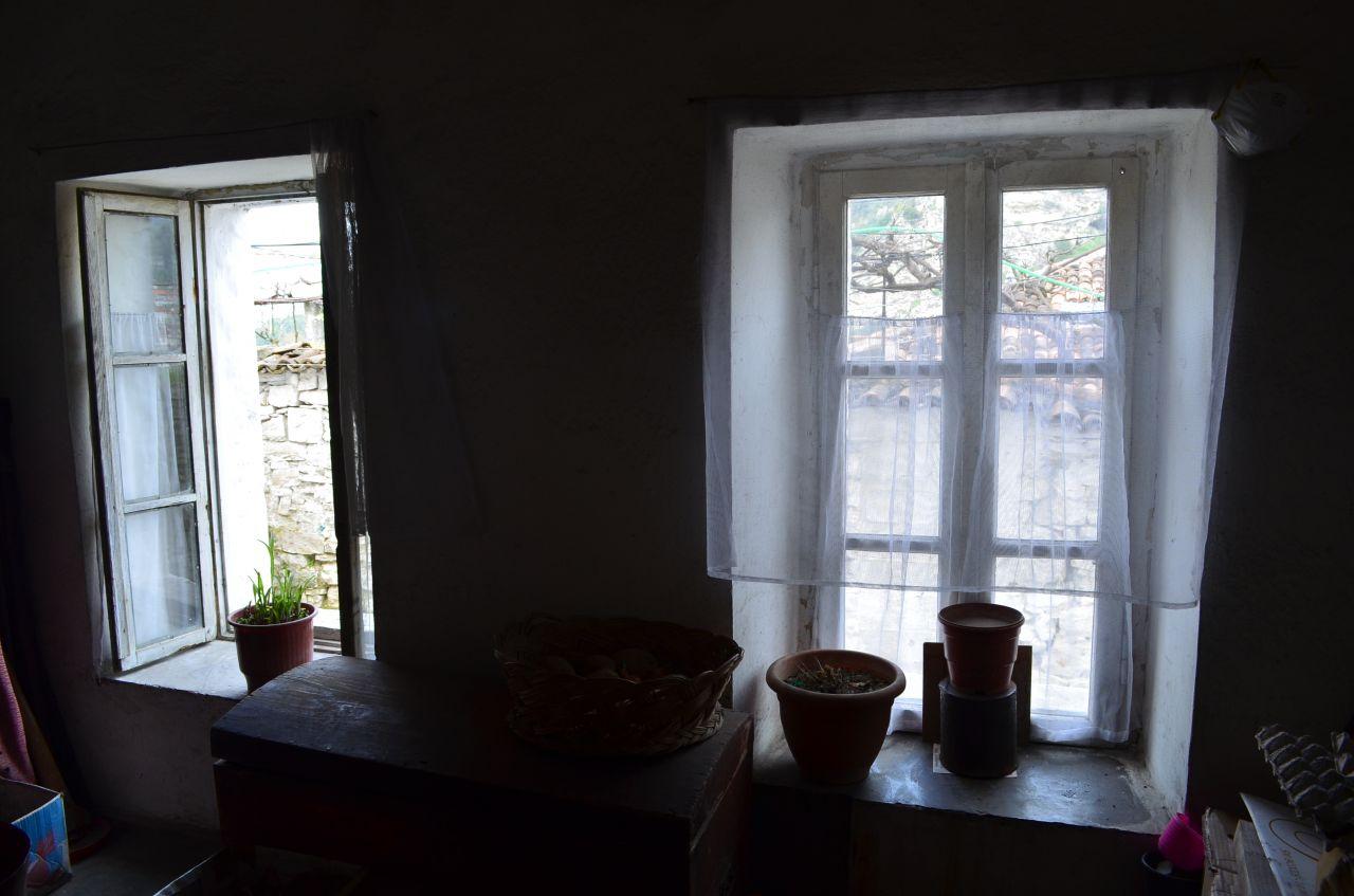 Dom na sprzedaż w starożytnym mieście Berat Albanii