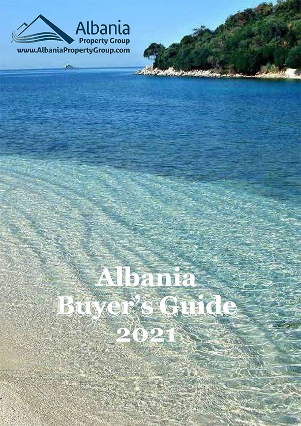 How to Buy Property in Albania