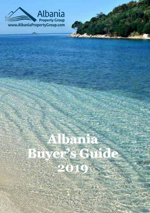 Hvordan kjøpe eiendom i Albania