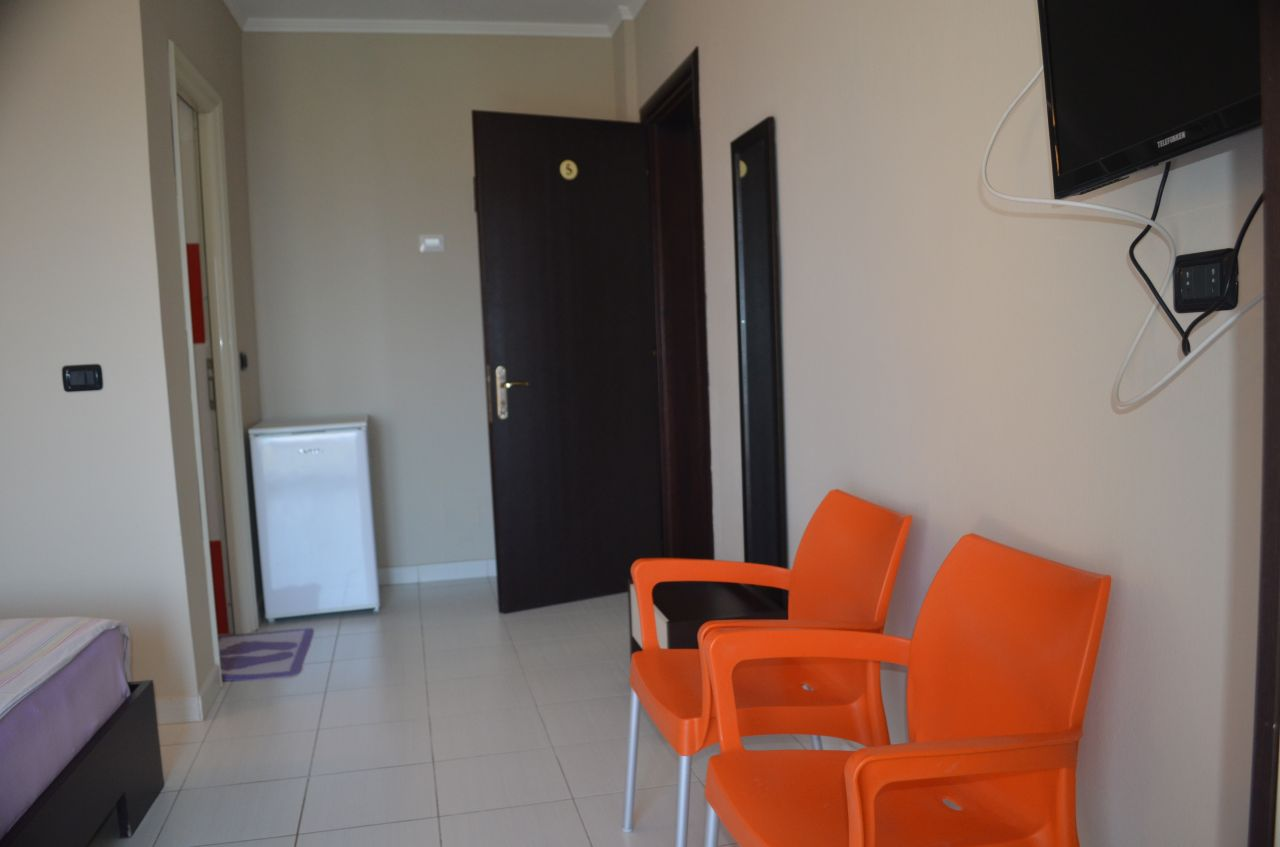 Rent in Albania. Apartment for Rent, Holiday in Albania