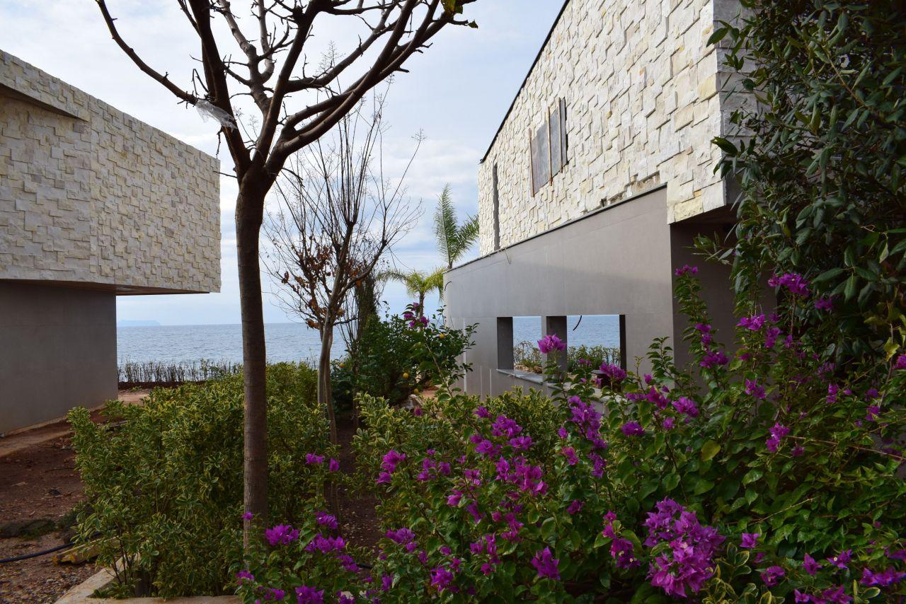 17 Olea Residence, Drimadhes, Dhermi 9422