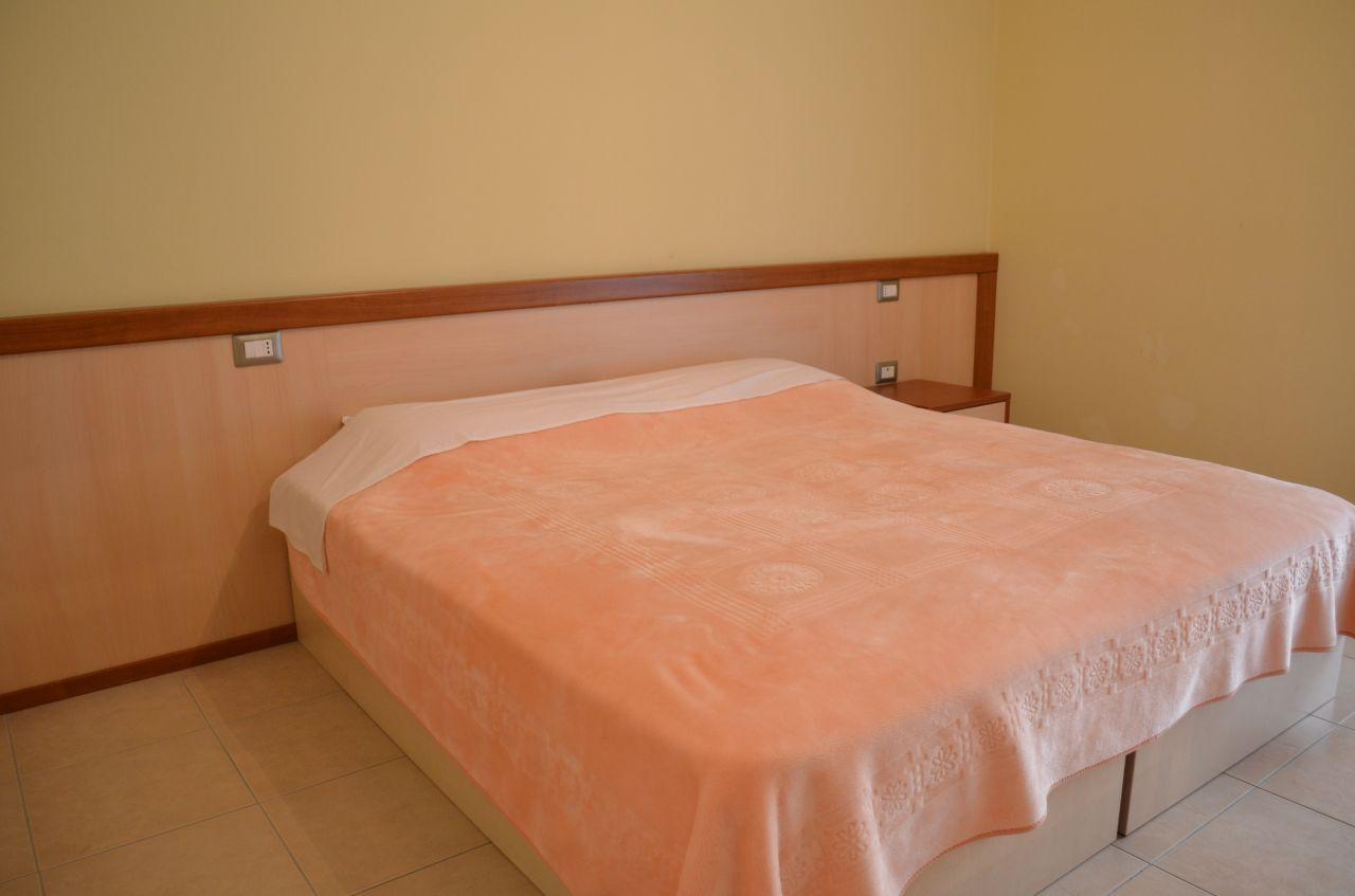 Apartament do wynajęcia w Durres