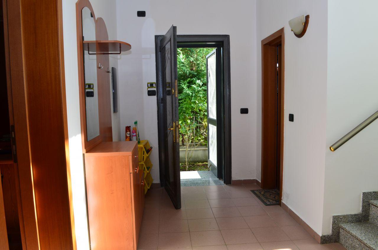 Appartamenti d'albergo in affitto a Durres