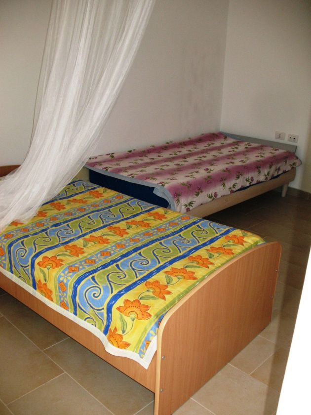 Rent an apartment in Durres, for summer vacations near the beautiful mediterrean sea.
