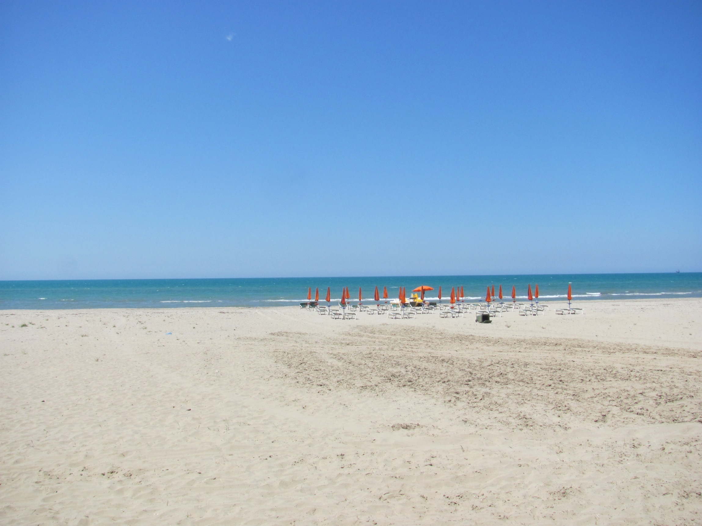 Rent Holiday Apartments in Albania, Durres. Rent Apartment in Durres