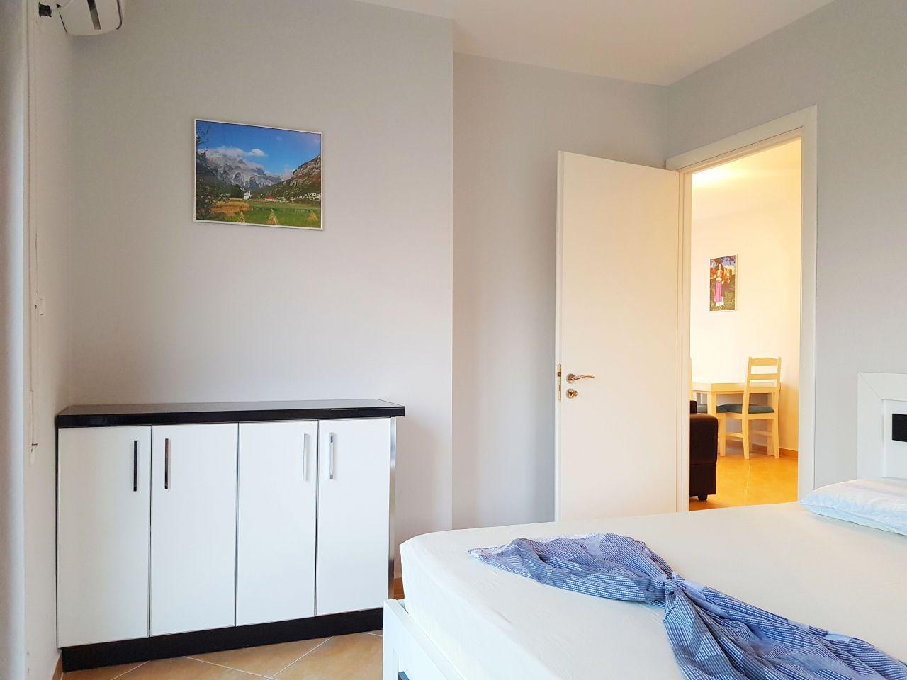 Apartment for Sale in Albania, Durres. Buy Apartment in Albania