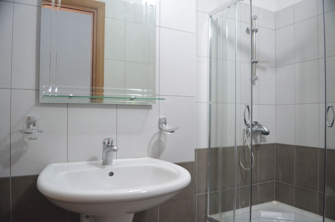 Albania Holiday Rental Apartment In Durres Five Star Accommodation