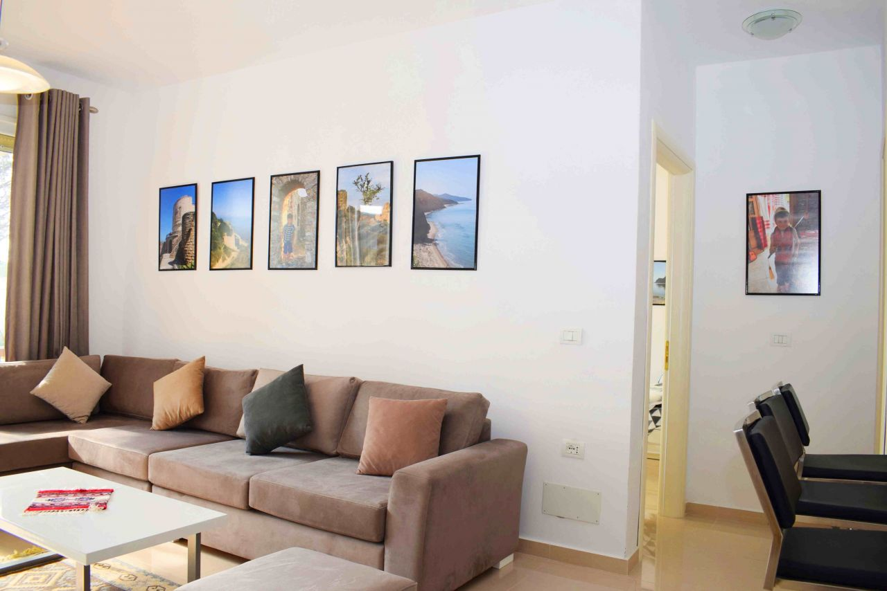 House for Rent in Lalzit Bay