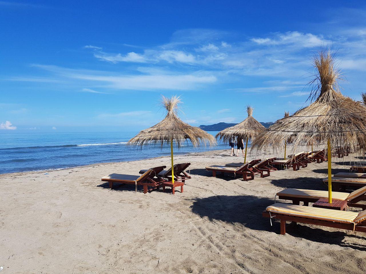 Vila in Vendita a Perla Resort Gjiri i Lalezit