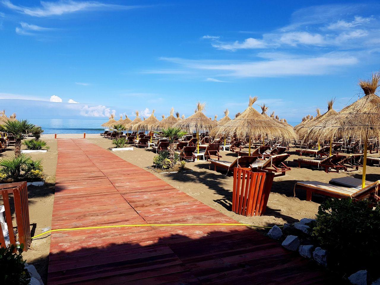 Villas For Sale Lalzi Bay Perla Resort