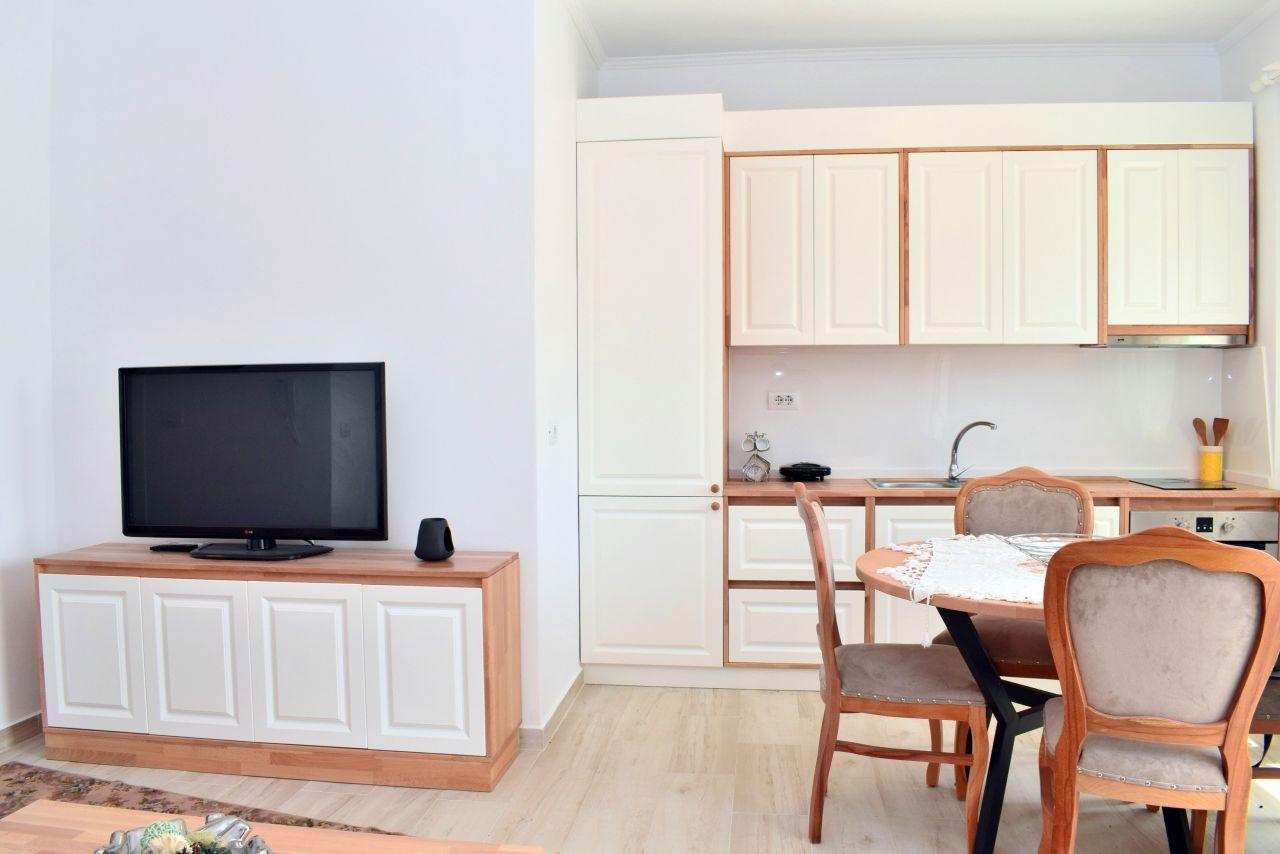 Rent A Home At Perla Resort Lalzit Bay