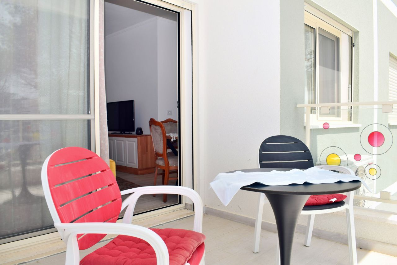 vacation rentals durres albania in lalzi bay