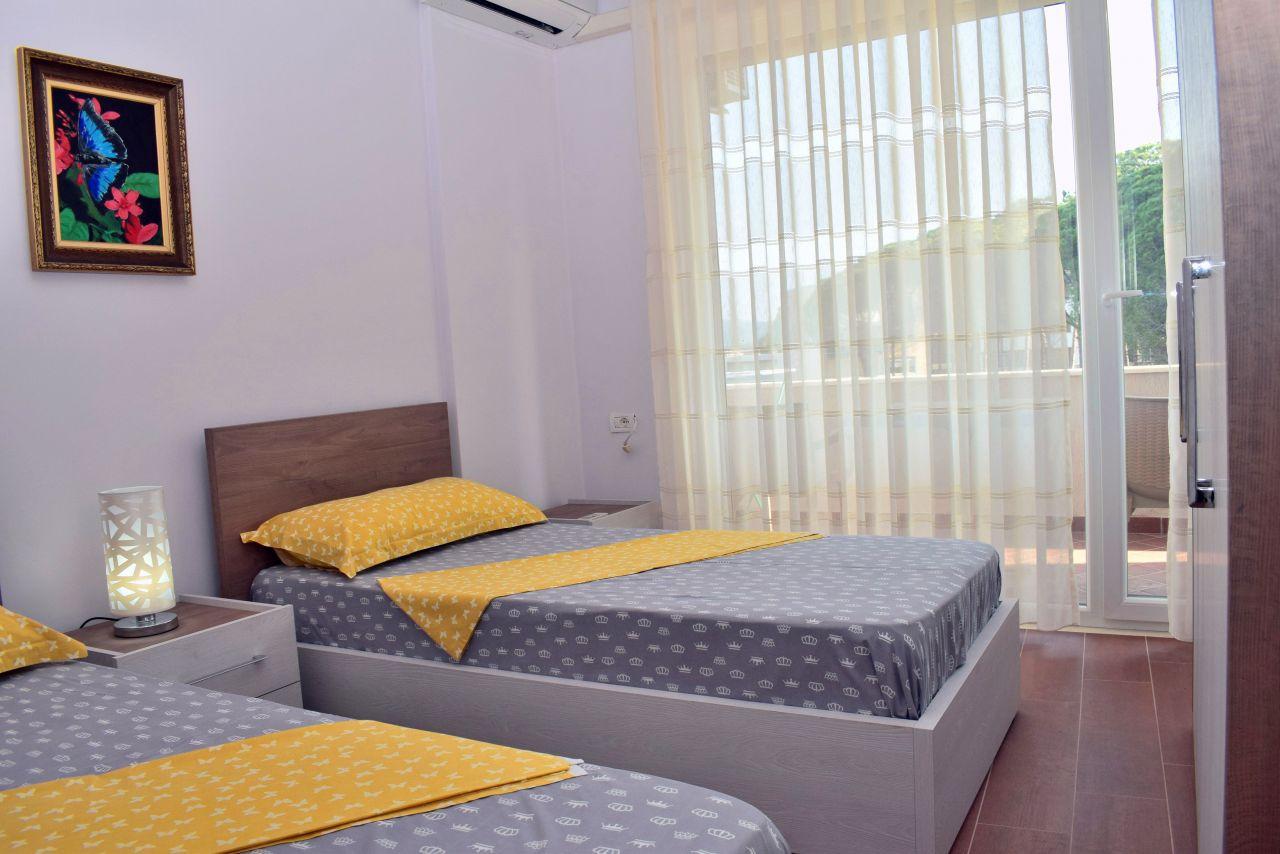 Lalzit Bay Appartamento a Lura 2 Resort