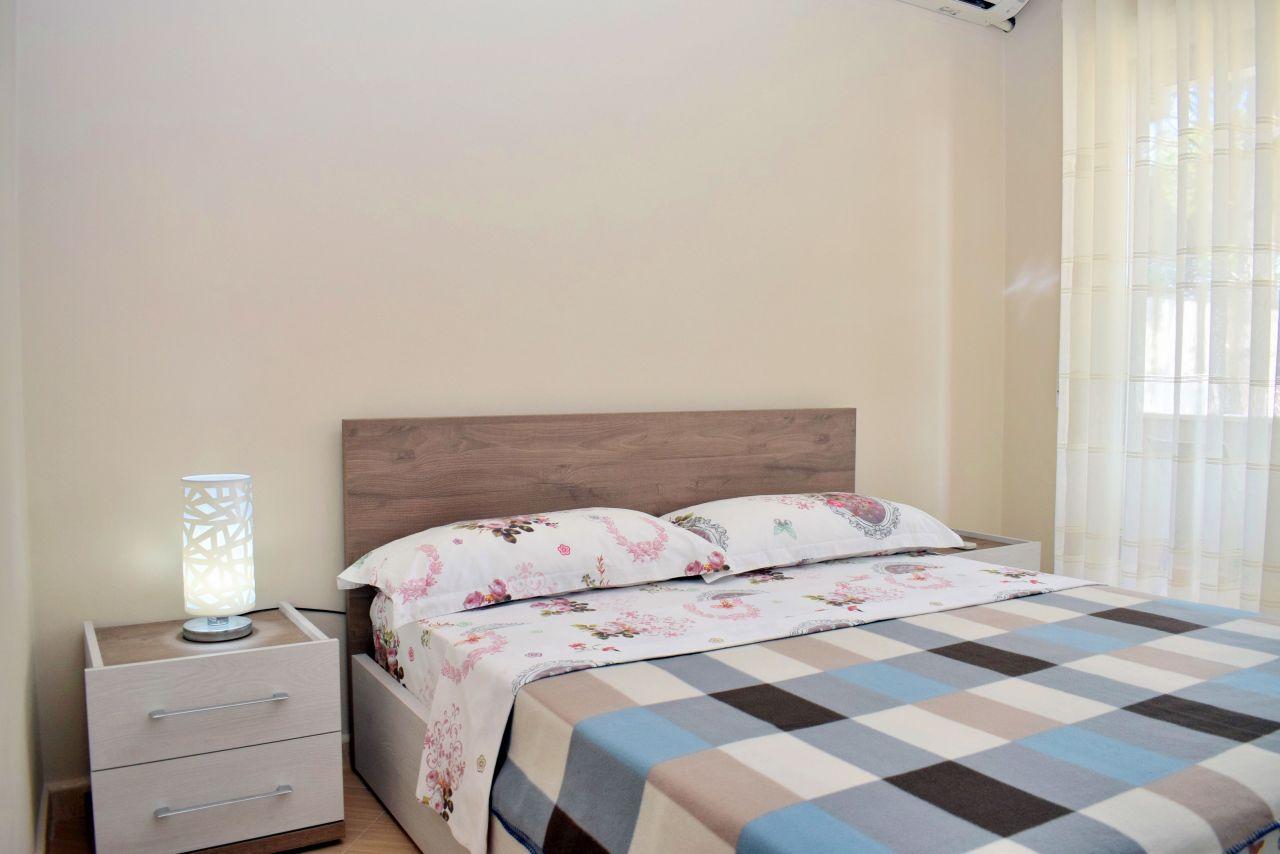Rent Apartment at Lura 2 Lalzit Bay