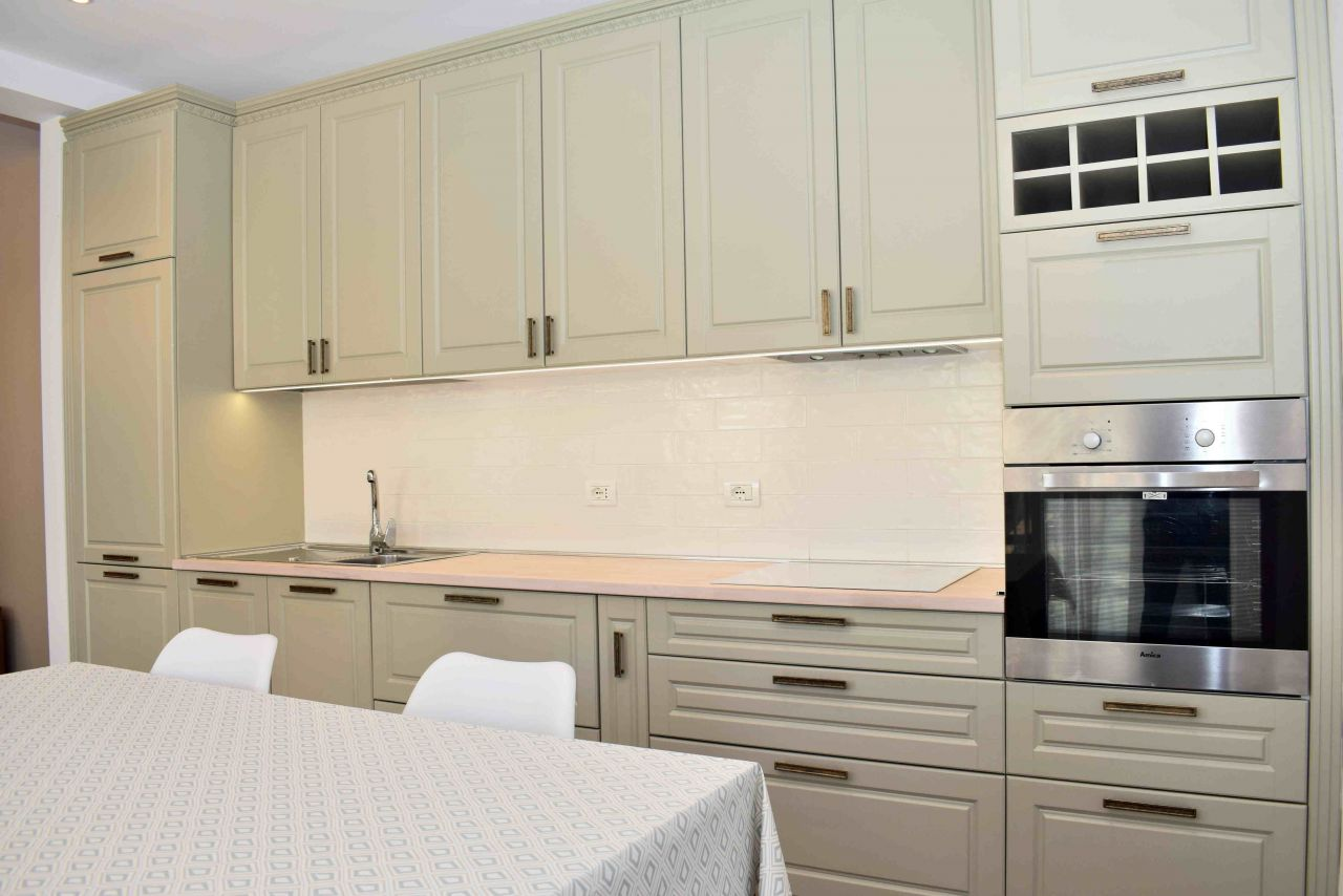 Rent Holiday Home at Lalzit Bay
