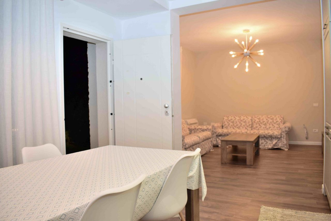 Vacation Rentals at Lalzit Bay North Of Durres City