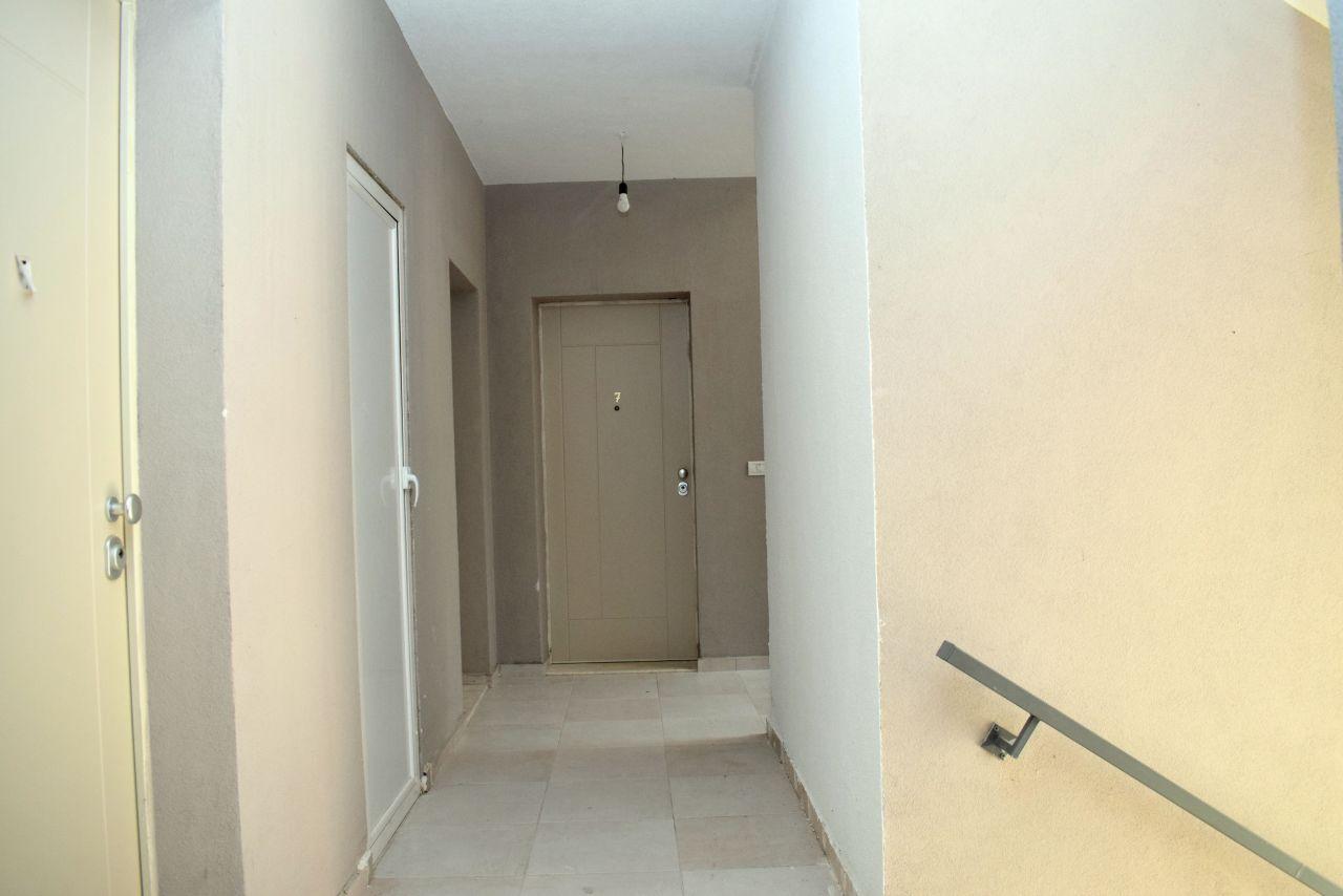 Lura 2 Resort Apartment for Rent, Lalzit Bay