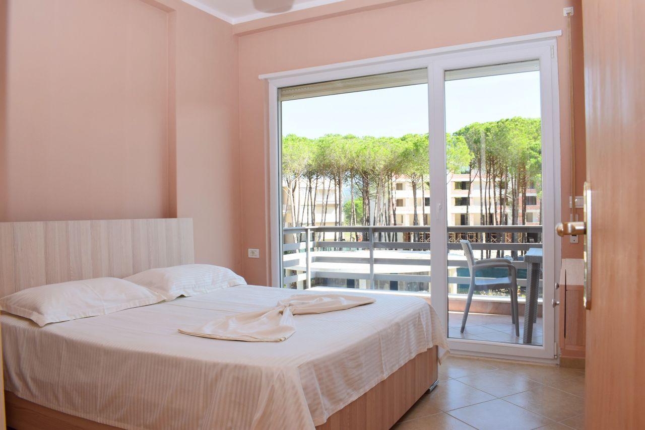 Снять квартиру для отдыха в Lura 2 Resort, Лалзит Бэй
