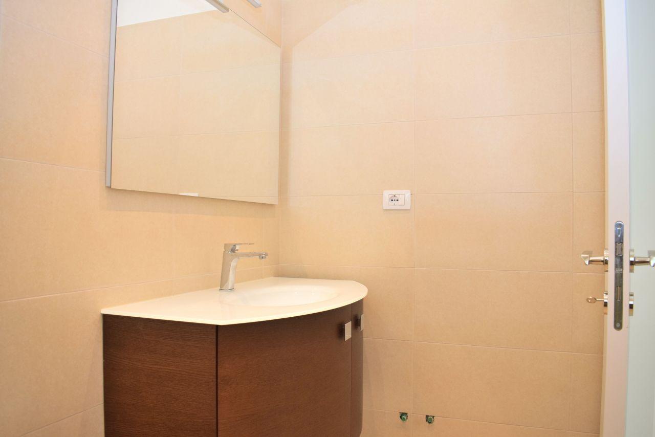 Villa for Holiday Rental in Vala Mar Residences