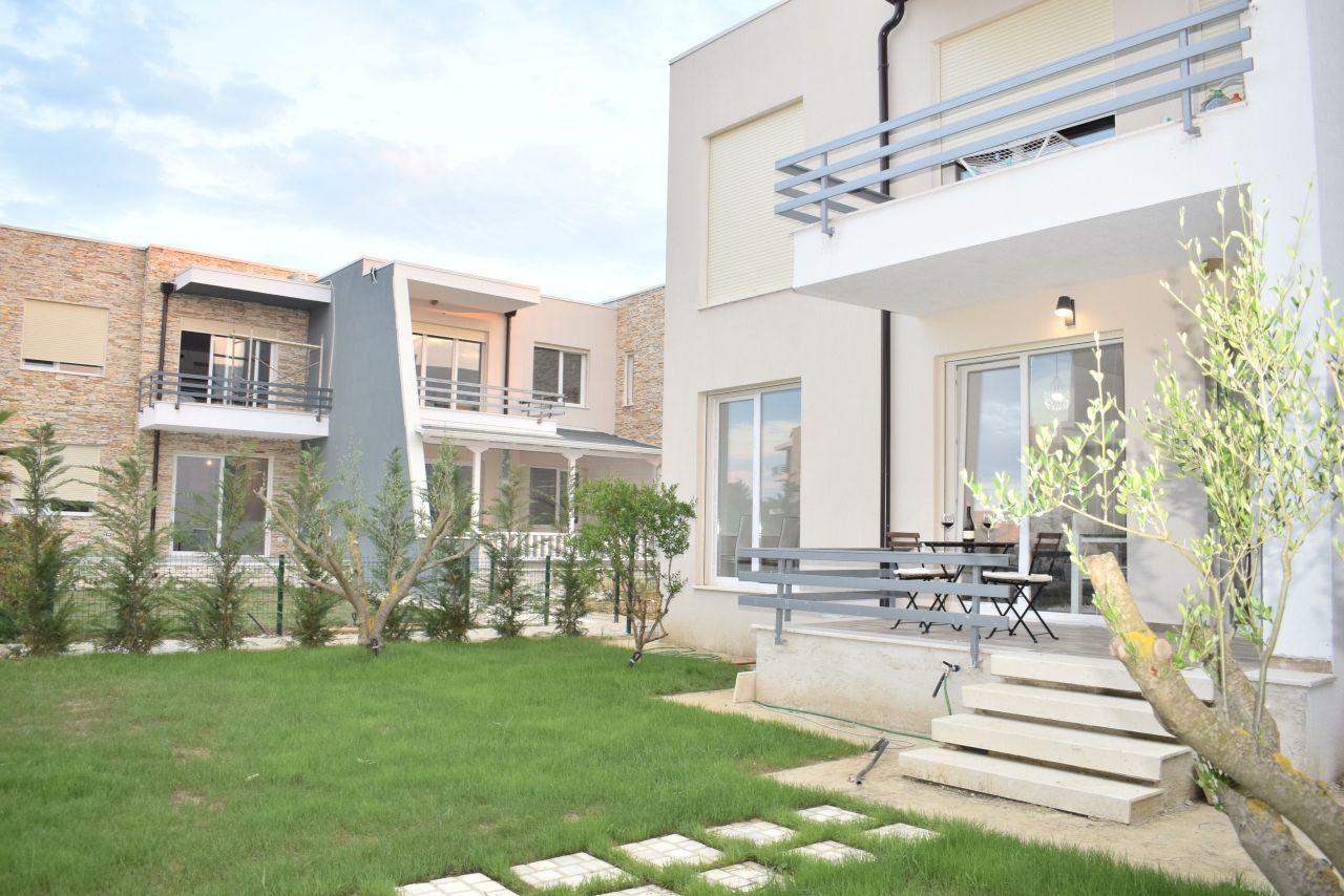 Apartment For Rent At Lura 3 Resort