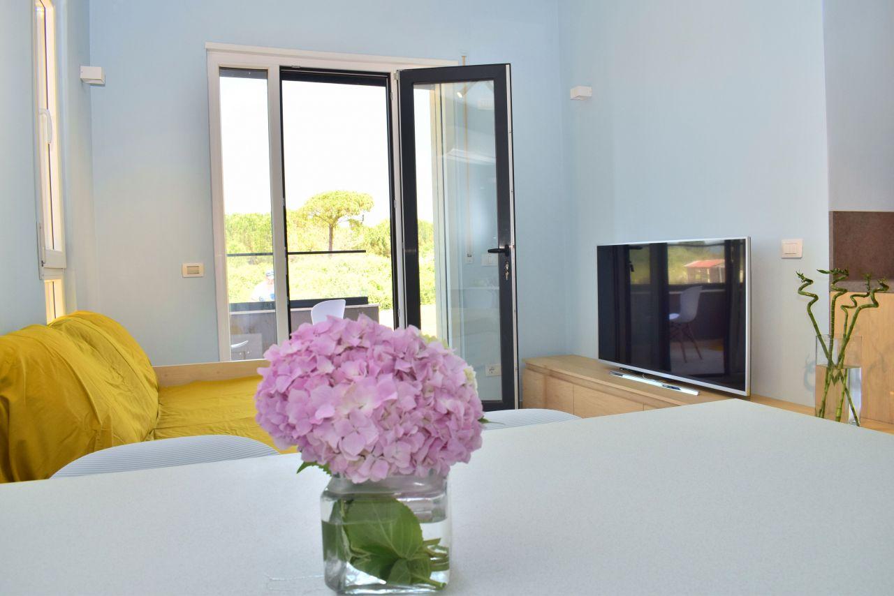Rent Apartment Vala Mar Residences Lalzit Bay