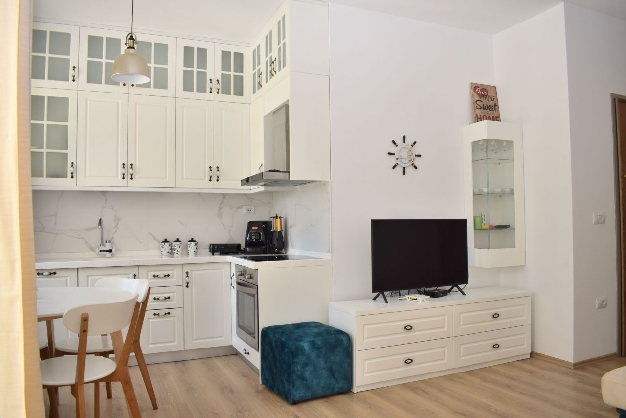 Holiday Apartment for Rent At Lalzit Bay