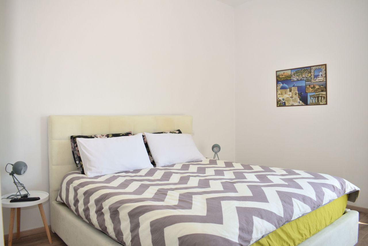 21 Perla Resort, Gjiri i Lalzit, Durres 2015