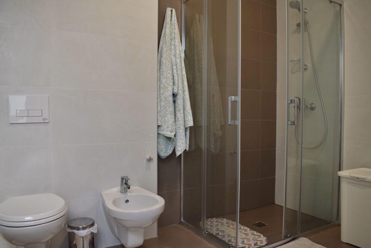 Rent Vacation Villa At Perla Resort In Lalzit Bay
