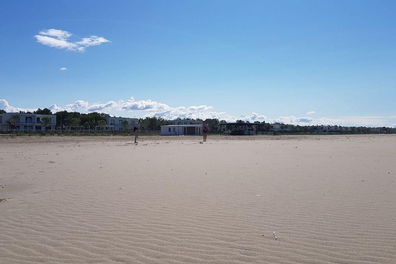 Leilighet Til Leie I Vala Mar Residence Lalzit Bay