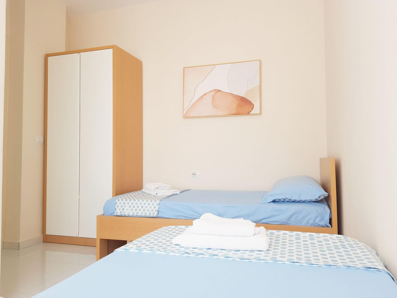 Albania Apartments For Vacation Rental