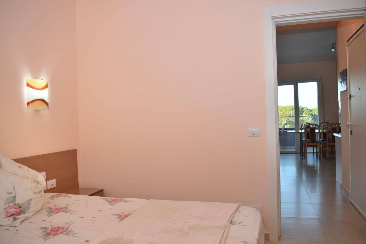 21 ValaMar Residences, Gjiri i Lalzit, Durres 2010