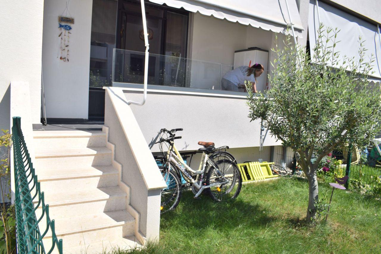 Wakacyjne apartamenty do wynajęcia w Vala Mar Lalzit Bay