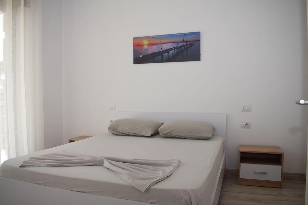 Villa For Rent At Perla Resort Gjiri i Lalzit
