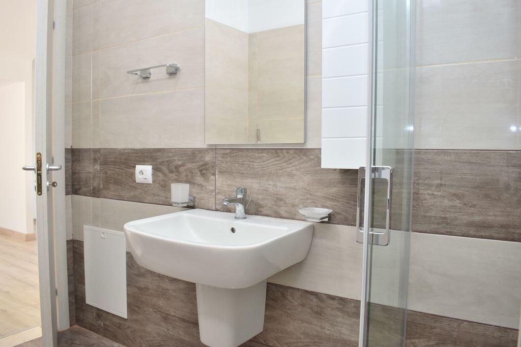 Villa For Rent In Perla Resort At Gjiri I Lalzit With Garden