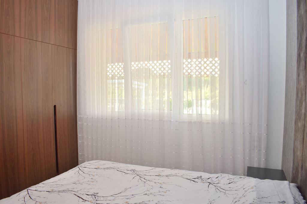 21 Vala Mar Residence, Gjiri i Lalzit 2010