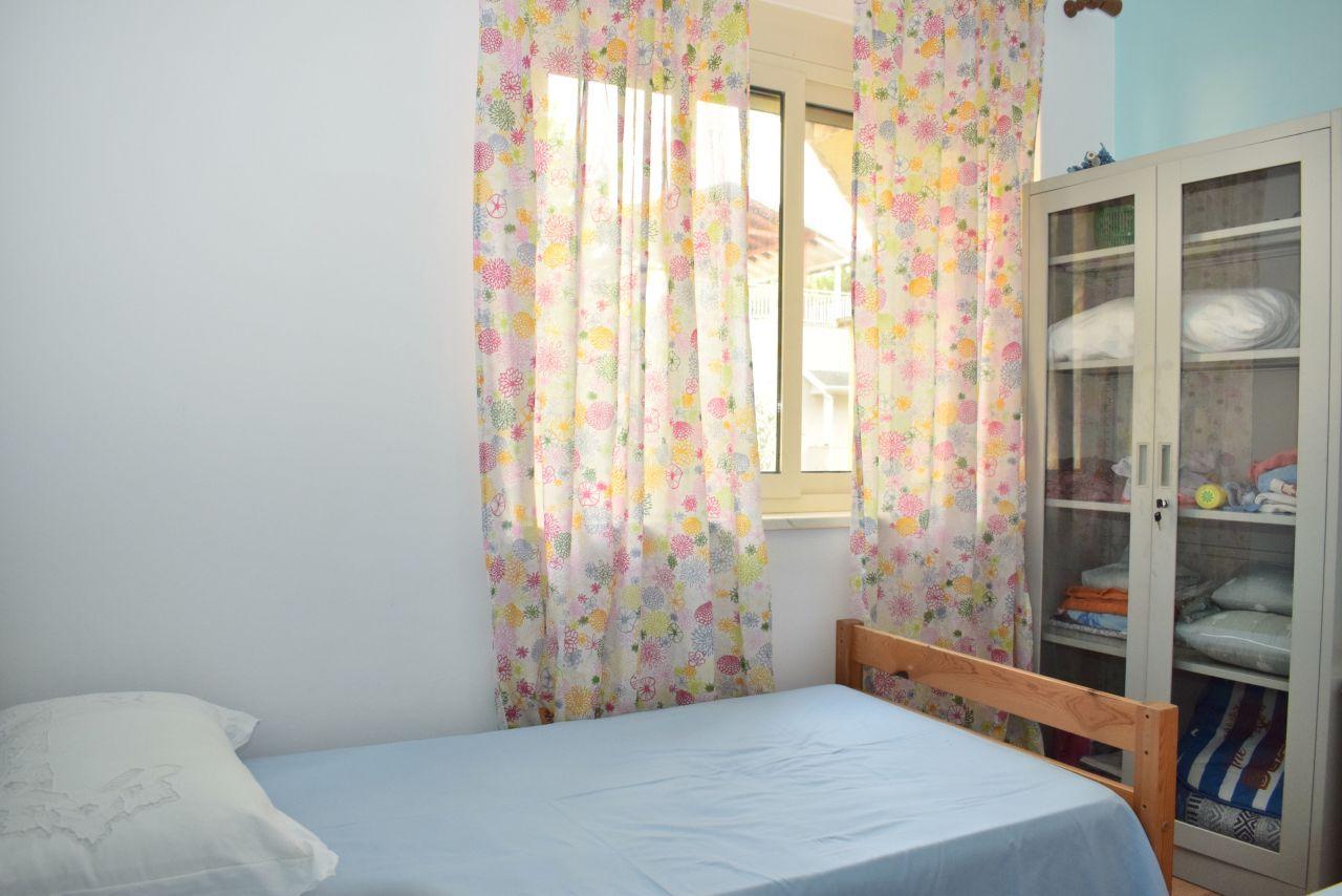 Nydelig leilighet til leie i Lura 1 Resort Lalzit Bay