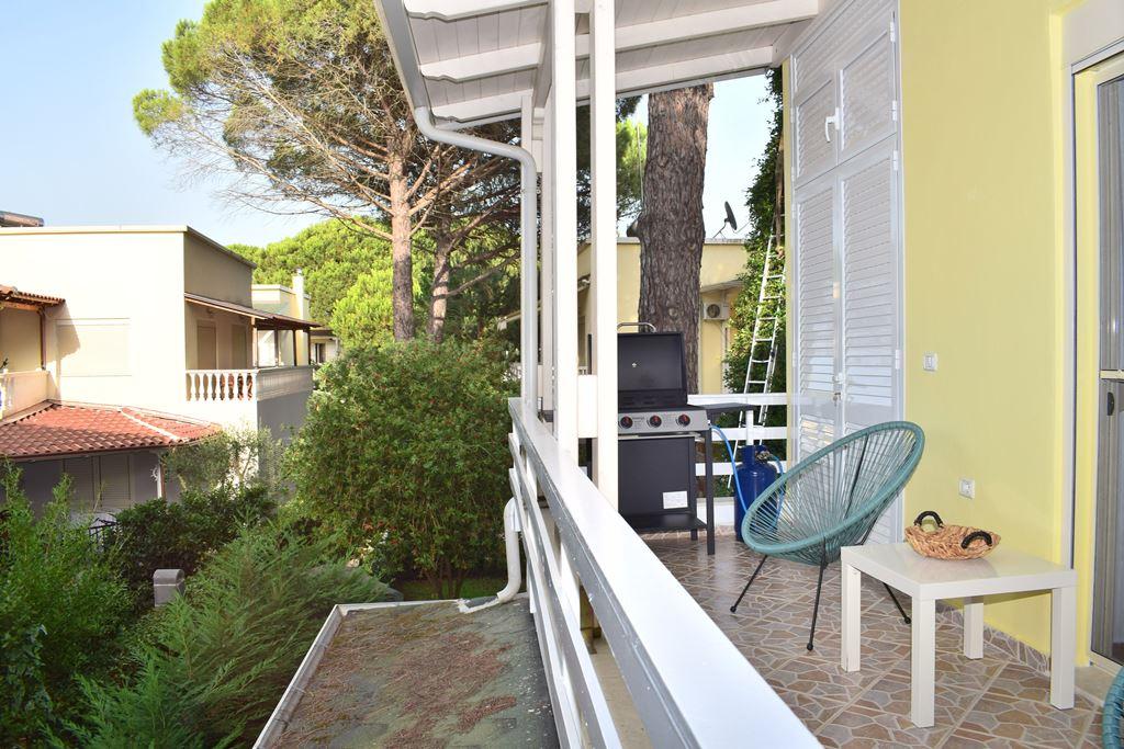 Appartamento In Affitto Per Le Vacanze Al Lura 1 Resort