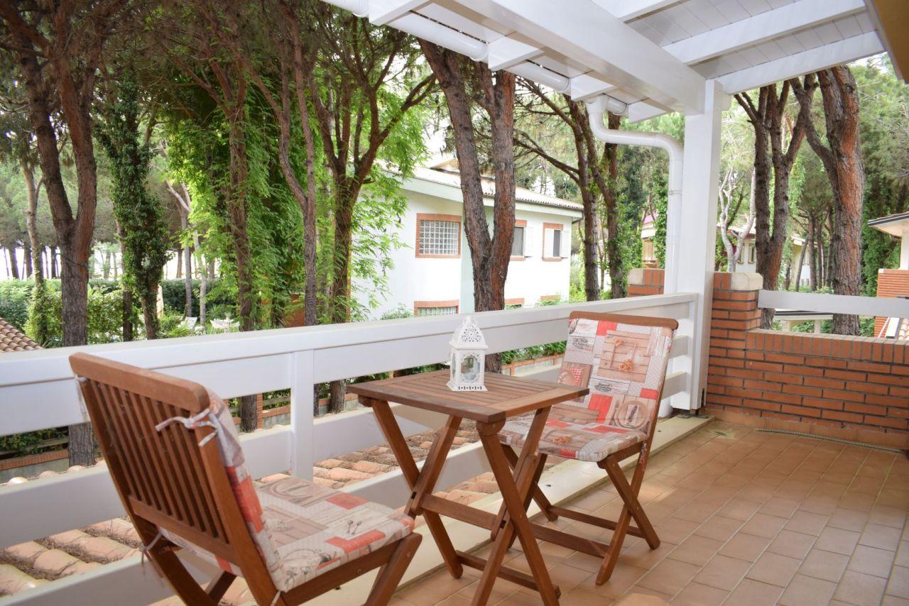 Albania Vacation Villas For Rent In Golem Durres