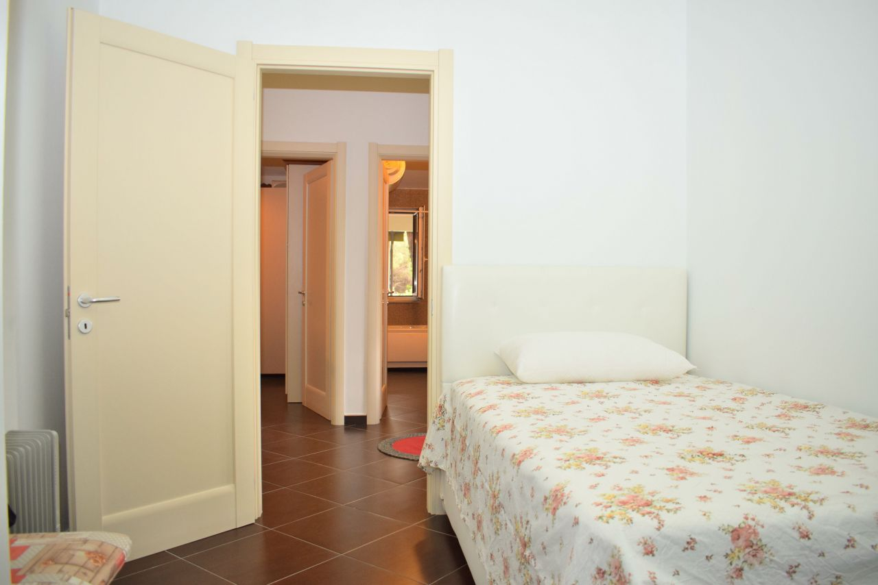 Affitti Case Vacanze A Golem Area Viena Resort