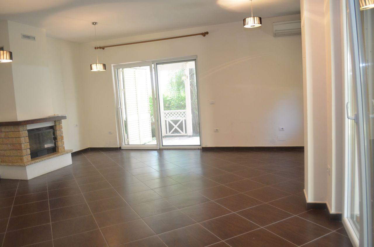 Beautiful Albania Property in Durres. Villa for Sale in Albania