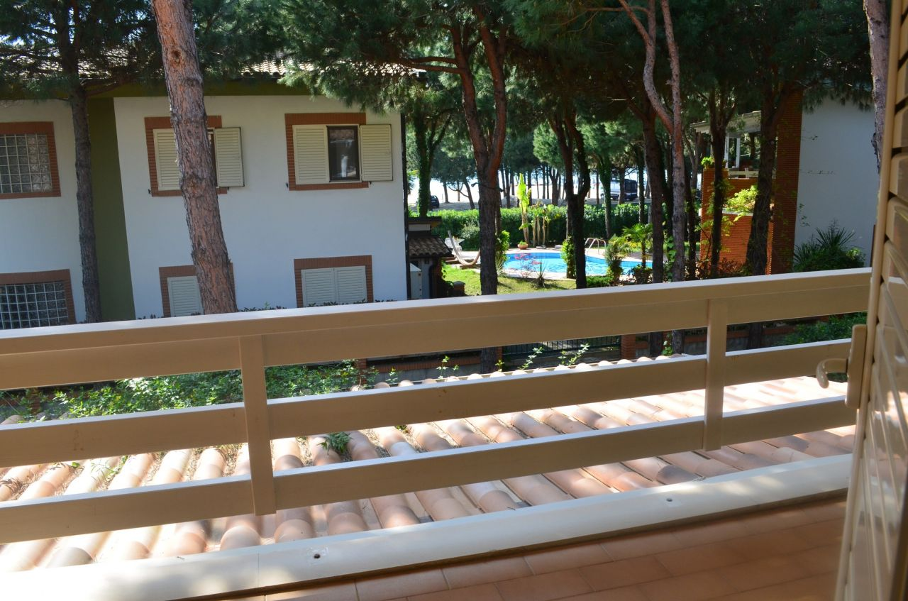 Beautiful Albania Property in Durres. Villa for Sale in Albania