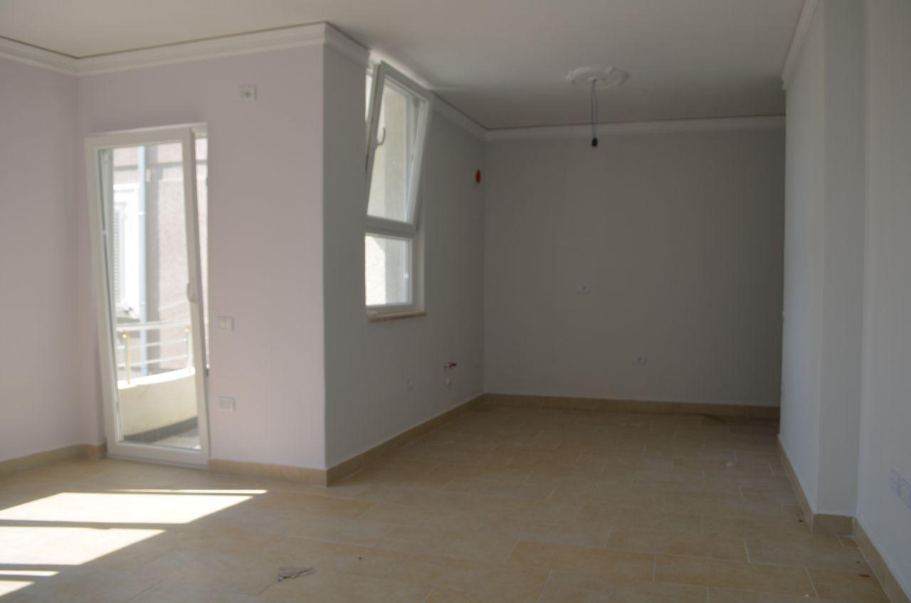 Недвижимость в Албании, Дуррес.