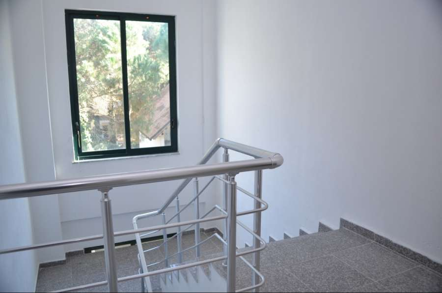 Albania Real Estate in Durres. Albania Property for Sale in Durres Resort