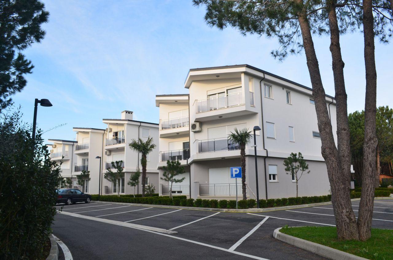Property For Sale At Primavera Resort In Lalzit Bay