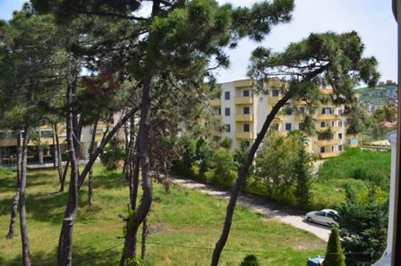 Albania Estate for sale in Durres, Albania. Holiday Apartment with Swiming Pool
