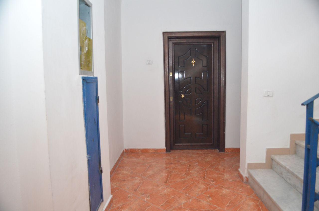 Shtepi Pushimi ne shitje ne Durres. Apartamente Pushimi ne Golem, Durres