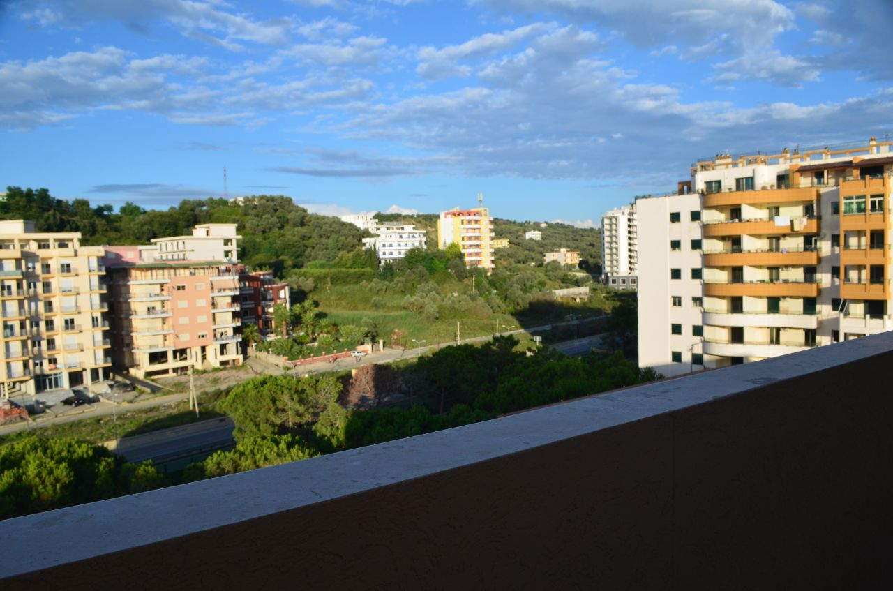 Apartments for sale in Durres, very close to the Adriatic sea