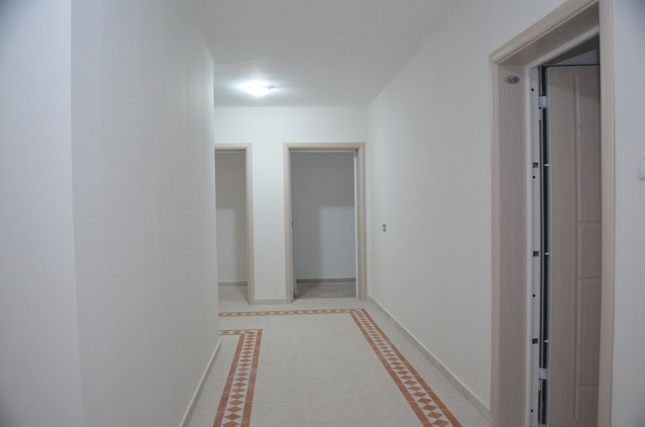 Albania Real Estate For Sale in Durres