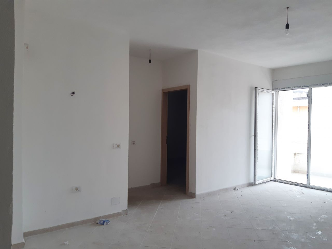 Apartments in Durres. Apartments Close to Beach